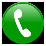 Нажмите для звонка